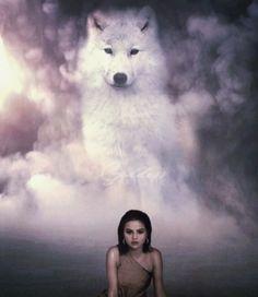 #Sel #Wolves