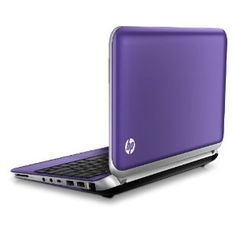 Check out my friends' my-favorite-color recommended Ultrabook.