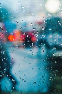 "Saatchi Art Artist Pedro Correa; Photography, ""Gone. #2/12"" #art"