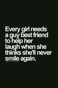 Miss u friend....:(