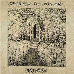 Secrets Of The