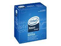 Upgrade Intel Xeon E7440 Qc 2.40G 6MB
