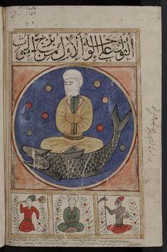 Image result for 4th century arabic manuscript