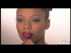 How To: Ombre Lips Step by Step Tutorial on how to create the perfect ombre lips