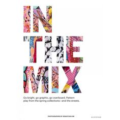 In the Mix ❤ liked on Polyvore featuring text, words, magazine, backgrounds, article, filler, headline, quotes, saying and phrase