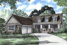 House Plan 17-2148