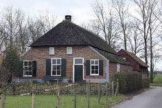 Boerderij_Zelksestraat_Horssen.jpg 500×333 pixels
