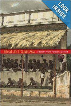 essays on moral development