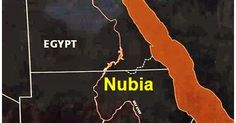 Nubia  In ancient sentences the land to the southern of Egypt was generally knew as Nubia: the sub-province from Aswan to the Second Cataract on the Nile was Wawat (Lower Nubia) and beyond that was the sub-province of Kush (Upper Nubia). From earlier times the Egyptian had sought to colonise and work Nubia to gain entree to the regions intersections and to use it as a thoroughfare to prevail the commodities of central Africa.  By the Archaic Period the Egyptians had annexed the realm around…