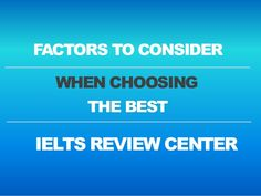 ielts essay on news media