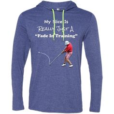 Access the power of Law of Attraction with Infinite Intelligence. Golf Gifts For Men, Gifts For Boss, Denver Broncos Hoodie, Golf Drawing, Peyton Manning Jersey, Graphic Sweatshirt, T Shirt, Hoodies, Sweatshirts