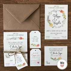 Indescribable Wedding Countdown Plan, Tips And Ideas. Exhilarating Wedding Countdown Plan, Tips And Ideas. Wedding Reception Food, Seating Plan Wedding, Wedding Stationery, Wedding Planner, Wedding Invitations, Boho Wedding, Wedding Day, Wedding Illustration, Wedding Countdown