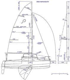 Model Sailboats, Sailboat Plans, Model Boat Plans, Build Your Own Boat, Boat Design, Popular Woodworking, Boat Building, Model Ships, Pilgrim