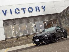 10 victory ford ideas ford victorious new pickup trucks 10 victory ford ideas ford