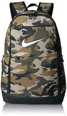 Unisex Adulto Osprey Daylite Sling Backpack