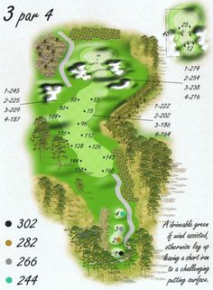 Hole 3 Corporate Events, Twins, Golf, Club, Country, Rural Area, Corporate Events Decor, Twin, Gemini