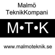 Malmö TeknikKompani - Fri frakt på alla ordrar över 200kr med rabattkod. Gäller till den 2017-04-30
