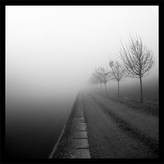 Black and White Photography.  NICE.....