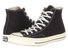 62ef58d66eb 15 Best Converse images | Chuck taylors, 1970s, Converse all star