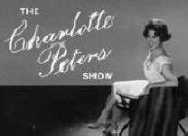 Charlotte Peters