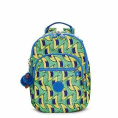 396663574c36 Pin by Swagg Nugget on Dope: Name Brand Backpacks | Backpacks, Horse ...