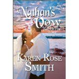 Nathan's Vow (Search For Love series) (Kindle Edition)By Karen Rose Smith