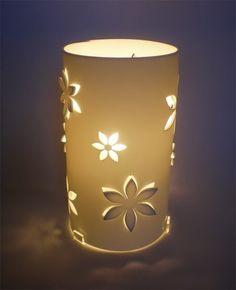 cut-out-lamp-shades-500x500.jpg (406×500)