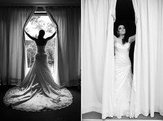 Avianto+Wedding+-+Jack+and+Jane+Photography+-+Craig Sophia Tolli Tulip Tulips, One Shoulder Wedding Dress, Wedding Photography, Star, Wedding Dresses, Fashion, Bride Dresses, Moda, Bridal Gowns