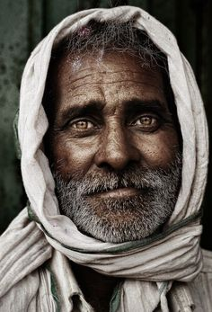 Indian man #people