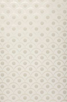 Les 83 Meilleures Images Du Tableau Wall Paper Sur Pinterest En 2018