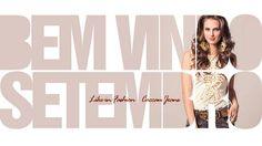 Setembro - Caccau Jeans by AgencyMK