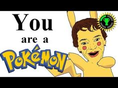 Game Theory - Humans are Pokemon. don't like the swears. The macho thing isn't my style but its entertaining and I've learnt a lot from it.