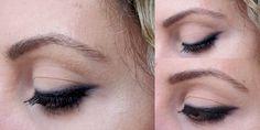 Smokeyes o eyeliner? Smokeyeliner!!