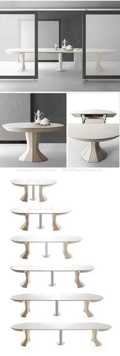 mesa-redonda-extensible-madera-1