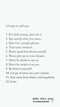 10 Quotes for Motivation! on We Heart It - 10 Quotes for Motivation! on We Heart It 10 Quotes for Motivation! on We Heart It - Motivacional Quotes, Care Quotes, Words Quotes, Wise Words, Wisdom Quotes, Happiness Quotes, Beach Quotes, Sport Quotes, Famous Quotes