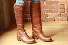 31 Days: Fall Fashion Trends - Home With The Boys boots and other things