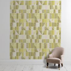 Looking for wallpaper murals for the living room, classic art for your hallways or unique images for your bedroom? Wall Art Wallpaper, Unique Image, Canvases, Interior Inspiration, Wall Murals, Bespoke, Living Room, Shop, Pink