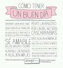 Snap plantillas descargables mr wonderful buscar con for Plantillas mr wonderful