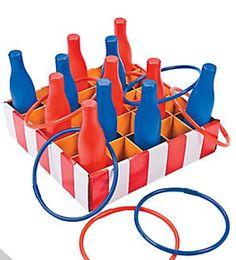 carnival games,dart balloons,animal shape,ring toss,duck shoot,cane rack,rings,darts - Jilly Bean Kids (530)988-8783 Call or Text Us!