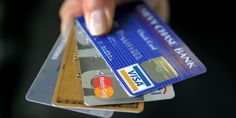 Debit card arenot only usedto withdraw money from ATMs, but here are some of its other benefits: http://bit.ly/1QLT7eo