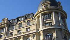 ABM Jędraszek - produkcja i sprzedaż stolarki okiennej z PCV i aluminium. Pisa, Louvre, Tower, Building, Travel, Rook, Lathe, Buildings, Viajes