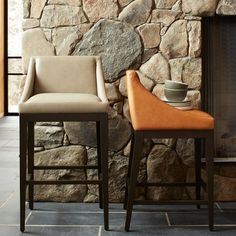 1000 Images About West Elm Dining Chairs Stools