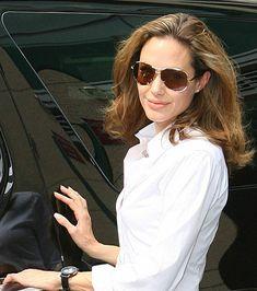 aviator sunglasses womens  women s square aviator sunglasses