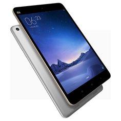 Xiaomi Mi Pad 2 Tablet Boasts an Optional Windows 10 Version