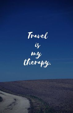 Top 15 Quotes That Will Inspire You to Travel - museuly Therapy, Inspire, Collections, Beach, Water, Quotes, Top, Travel, Outdoor