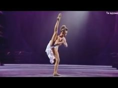 """Sophia Lucia performing """"I Will Always Love You"""" on SYTYCD Ukraine"""