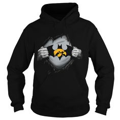 Batman_Logo-Iowa_Hawkeyes-Black