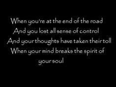21 Guns - Green Day #lyrics