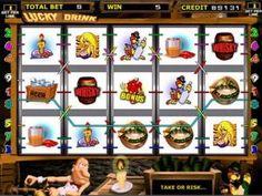 Игровые казино онлайн уа888уа кабсулы секрет казинова