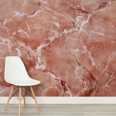 classic-red-marble-textures-square-wall-murals